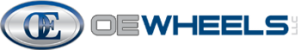 OE Wheels LLC